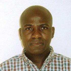 Photo Passport TINTO